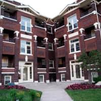 Urban Village Midtown - Omaha, NE 68131