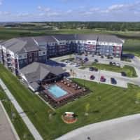 Sundance Apartments - Bismarck, ND 58503