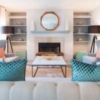 Capella Apartments - Tucker, GA 30084