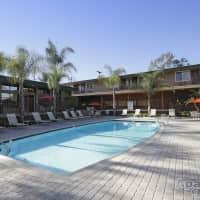 Summerwood - La Habra, CA 90631