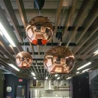 Cosmopolitan Apartments - Saint Paul, MN 55101
