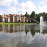 Pebble Creek - Lake Mary, FL 32746