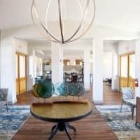 Crenshaw Grand Apartments - Pasadena, TX 77505