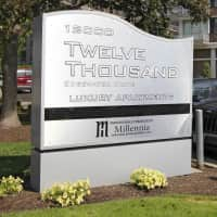 Twelve Thousand Edgewater - Lakewood, OH 44107
