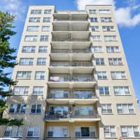 Westminster Towers Apartment Homes - Elizabeth, NJ 07208