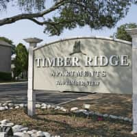 Timber Ridge - San Antonio, TX 78251