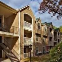 Morgan Place Apartment Homes - Atlanta, GA 30324