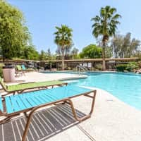 Tierra Antigua Apartment Homes - Mesa, AZ 85207