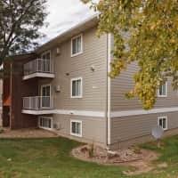 Springbrook Estates - Sioux Falls, SD 57103