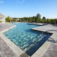 Villas For Rent In Columbus Ga