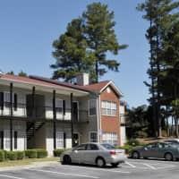 Cobblestone Fayette - Fayetteville, GA 30215