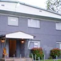 Bois d'arc Apartments - Dallas, TX 75206