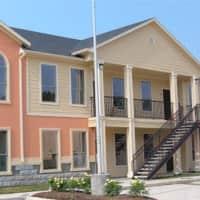 Villa Laverne - Houston, TX 77080