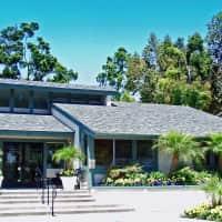 Parkewood Village - Anaheim, CA 92802