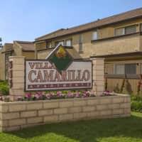 Villa Camarillo - Camarillo, CA 93010