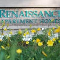 Renaissance - Sunnyvale, CA 94086