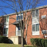 Richland Hills - Nashville, TN 37209