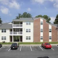 Regency II - Williamsburg, VA 23188