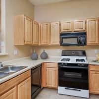 Red Rock Villas - Las Vegas, NV 89144