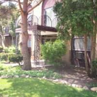 Washington Apartments - Mundelein, IL 60060