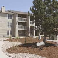 Antero Apartments - Colorado Springs, CO 80916