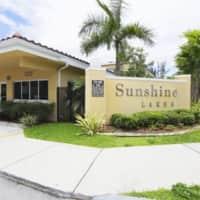 Sunshine Lakes - Miami, FL 33167