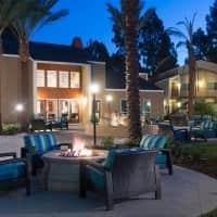 27 Seventy Five Mesa Verde - Costa Mesa, CA 92626