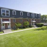 Forest Hills Apartments - Battle Creek, MI 49015