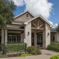 Arboleda Apartment Homes - Cedar Park, TX 78613