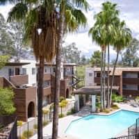 Casas Adobes Apartments - Tucson, AZ 85704