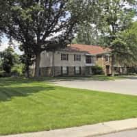 Pheasant Run - Ann Arbor, MI 48108