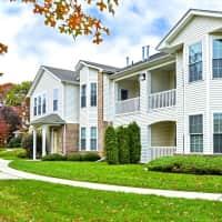 Westmount Apartments - Allentown, PA 18104