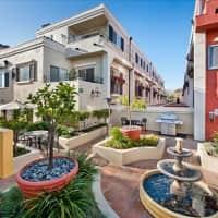 Citrus Suites - Santa Monica, CA 90405