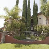 Villagio - Sacramento, CA 95834