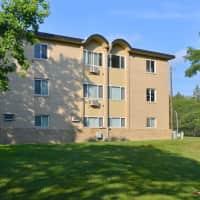 Fountainhead Apartments - Dayton, OH 45415