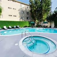 Parkview Apartments - Van Nuys, CA 91406