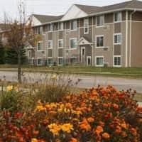 Woodstone Village - Zion, IL 60099
