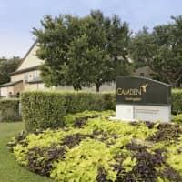 Camden Huntingdon - Austin, TX 78758