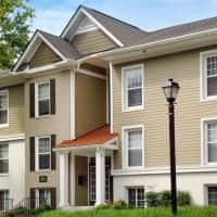 Ellicott Grove Apartments - Ellicott City, MD 21043