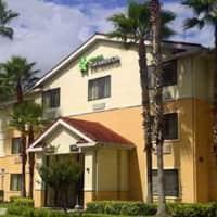 Furnished Studio  - Daytona Beach - Daytona Beach, FL 32114