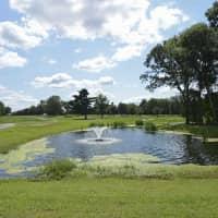 Pennsauken Golf Course Villas - Cherry Hill, NJ 08002