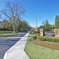 Belmont Crossing - Smyrna, GA 30080