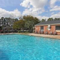 Park At Blanding - Orange Park, FL 32073