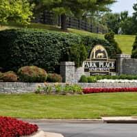 Park Place Apartments - Lexington, KY 40517