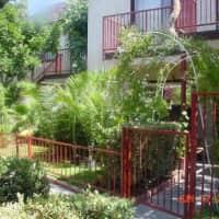 Brooktree Estate - Van Nuys, CA 91405