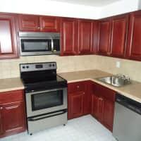 Chateau Apartments - Burlington Township, NJ 08016