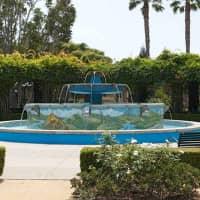 Fountain Park At Playa Vista - Playa Vista, CA 90094