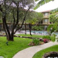 Waterstone at Pasadena - Pasadena, CA 91107