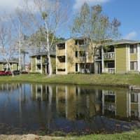 Millenia West - Orlando, FL 32839
