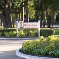 Whetstone Apartments - Pinellas Park, FL 33781